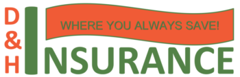 D & H Insurance Services, Inc